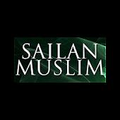 Sri Lanka Muslims News Portal