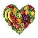 Dieta per dimagrire icon