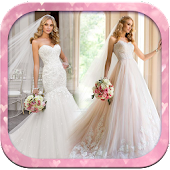 NEW Wedding Dresses Ideas