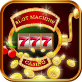 CasinoSlotMachine