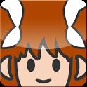 えすえすっ!(魔法少女リリカルなのは) icon
