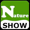 Show Nature Wallpapers خلفيات