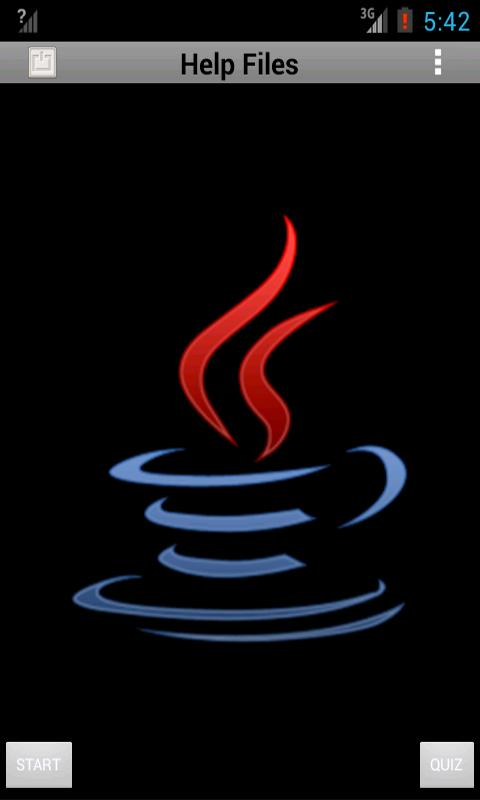free java help Freejava, free and safe download freejava latest version: a trial version development program for windows freejava is a handy, trial version windows program, being.
