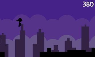 Screenshot of Stick Ninjas
