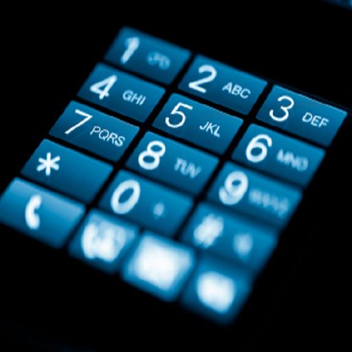 Thai Dial Speed Call