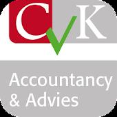 CvK Accountancy
