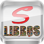 Sanborns S Libros Digitales