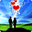Romantic Love logo
