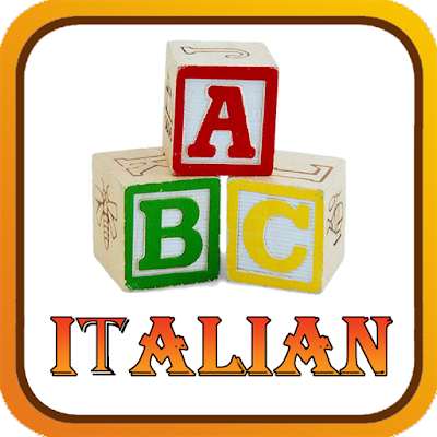 Learn Italian | Fun & Games