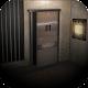 Escape the Prison Room Download for PC Windows 10/8/7