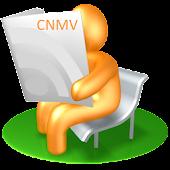 Bolsa CNMV