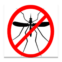 Anti Nyamuk 1.5