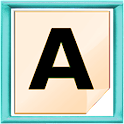 PhotoToText OCR Scanner icon