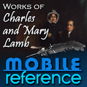 Works of Charles and Mary Lamb