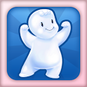 MamyPoko babylog icon