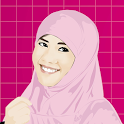 Resonansi Asma Nadia icon