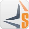 StarTechConf logo