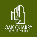 Oak Quarry Golf Club Tee Times icon