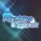 Rhythm&Block icon