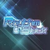 Rhythm&Block free version