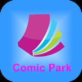 Comic Park