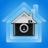 (spy camera)Home Screen Camera