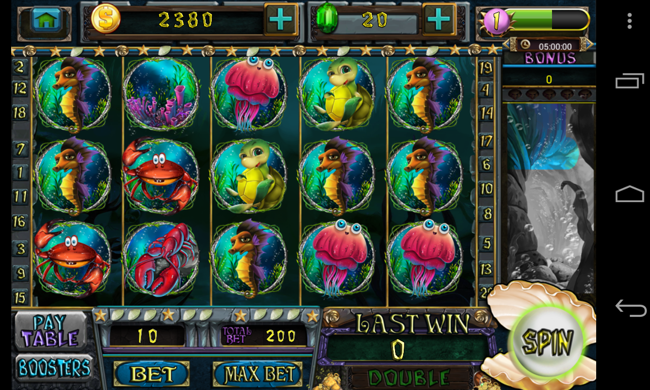 Frozen Charms Slots - Play for Free Online with No Downloads