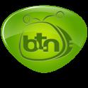 互动电视android版 icon