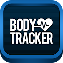Body Tracker icon