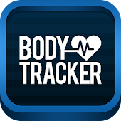 Body Tracker