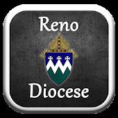 Reno Diocese
