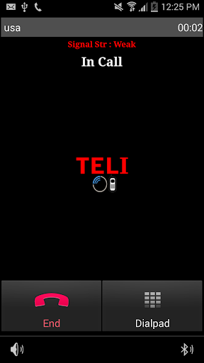 【免費通訊App】Telivoip-APP點子