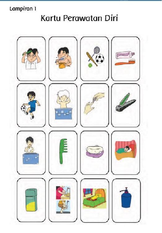 Buku Kurikulum 2013 Sd Kelas 1 Android Apps On Google Play
