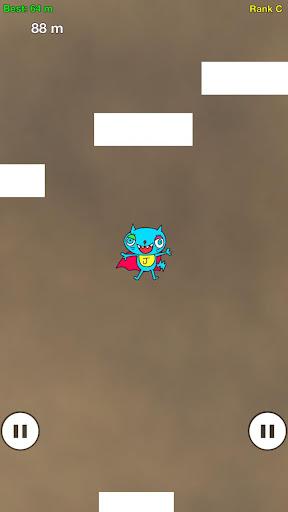 Tap Cat Jump 1.0.1 Windows u7528 2
