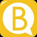 BoHoKan logo