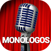 Monólogos