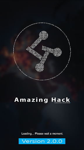 Hacking Simulator 3.0.0 screenshots 7