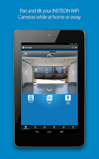 Insteon for Hub screenshot