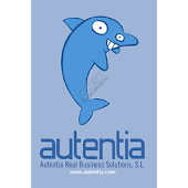 Autentia Planning Poker