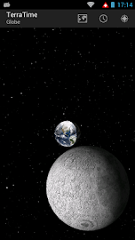 TerraTime Screenshot 4