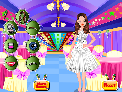 New Year Dinner Party 2015 Apk Download 14