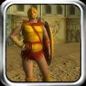 Gladiator Mania v1.3.0 APK