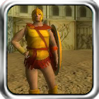 Gladiator Mania icon