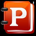 Pagoda Academy logo