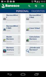 BanescoMóvil Apk Download Free for PC, smart TV