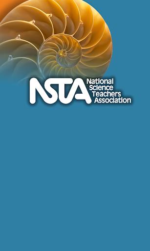 NSTA Conferences Events
