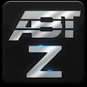 ABG icon