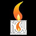 BayNCSY Chanukah App logo