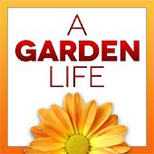 A Garden Life