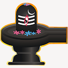 Shiva Pooja and Mantra icon